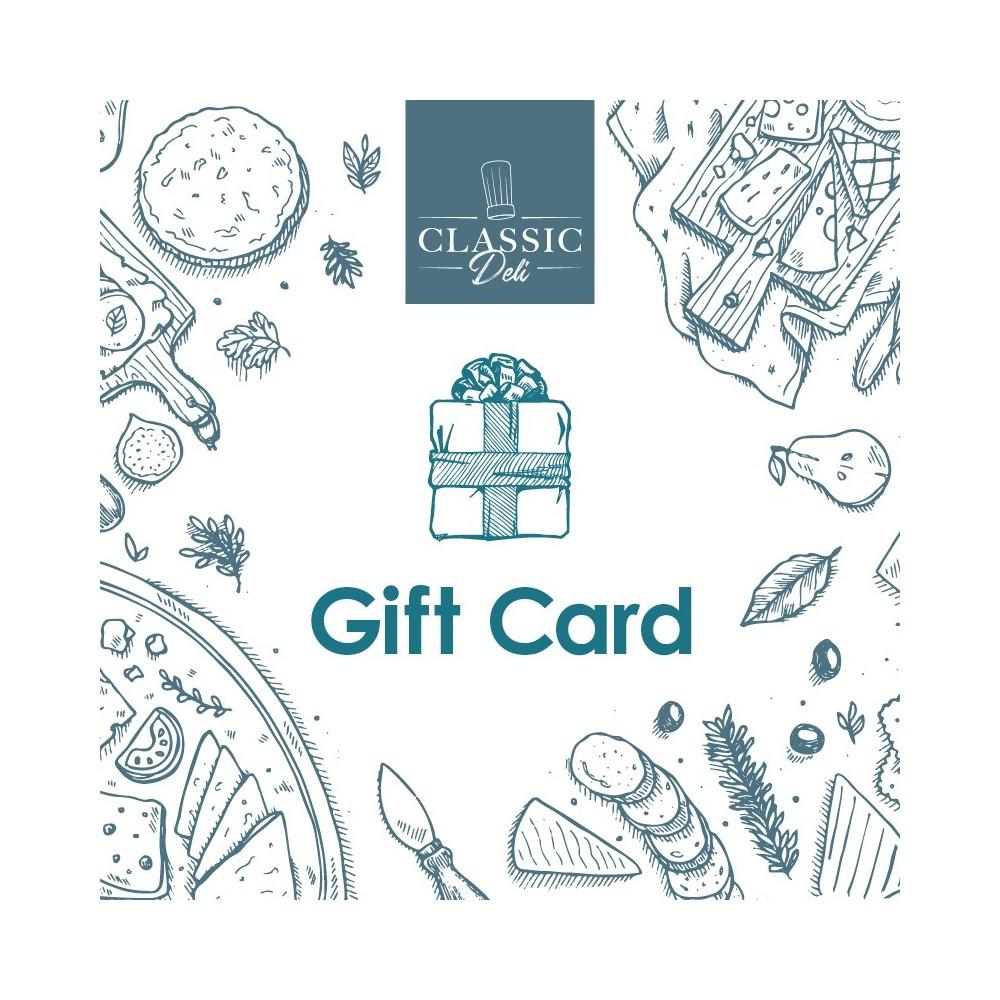 classic-deli-e-gift-card