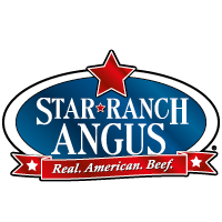 Star Ranch