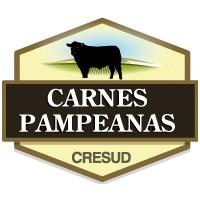 Carnes Pampeanas